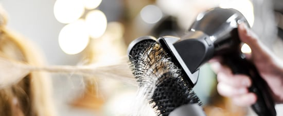 How to Blow-Dry Your Hair: a Step-by-Step Guide