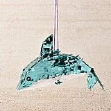Mini Dolphin Pinata