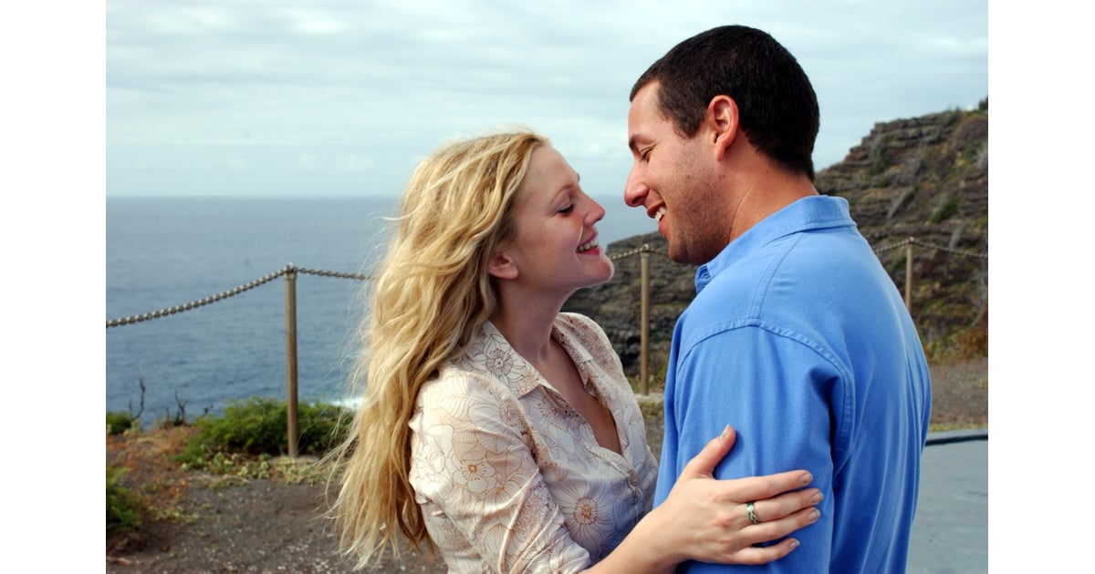 50 first dates online streaming in Perth