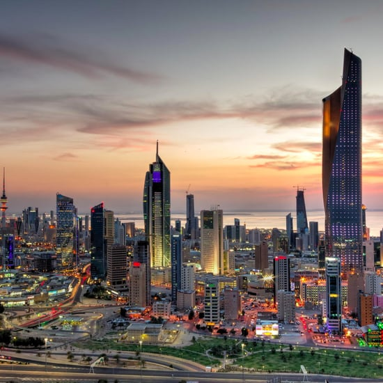 Interesting Facts About Kuwait