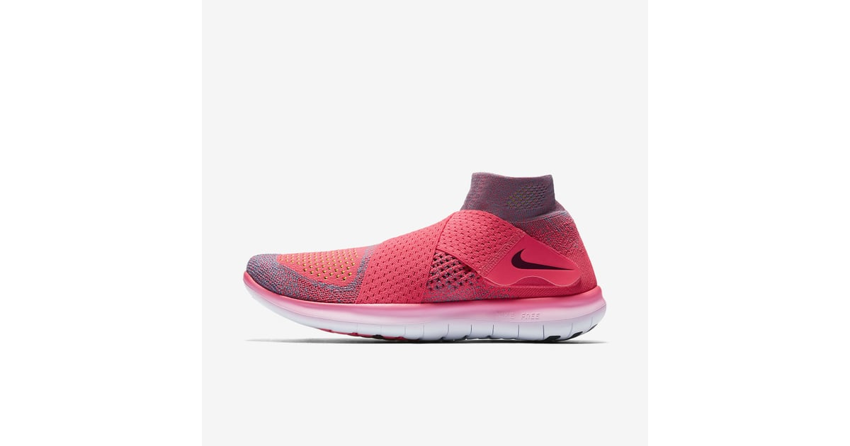 756d6202a02e4 Nike Free RN Motion Flyknit 2017 | Summer 2017 Running Gear ...