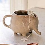 Tea Drinker