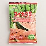 Kasugai Watermelon Gummy Candy