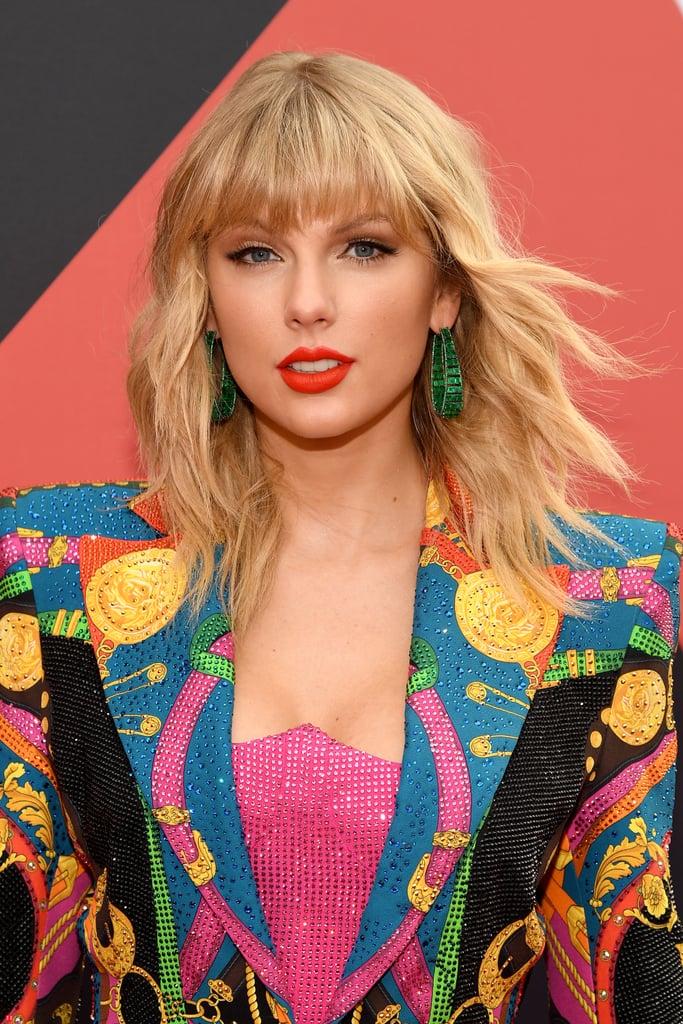 Taylor Swift Style 2019 Popsugar Fashion