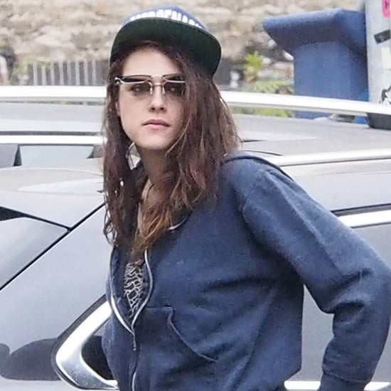 Kristen Stewart in Berlin 2013 | Pictures
