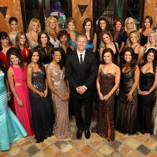 Best Seasons of The Bachelor