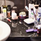 Did Your Spring Cleaning? Here s Where to Donate Your Beauty Products