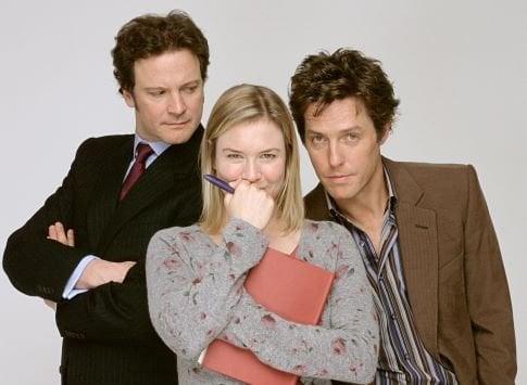 A Third Bridget Jones Movie: Yay or Nay?