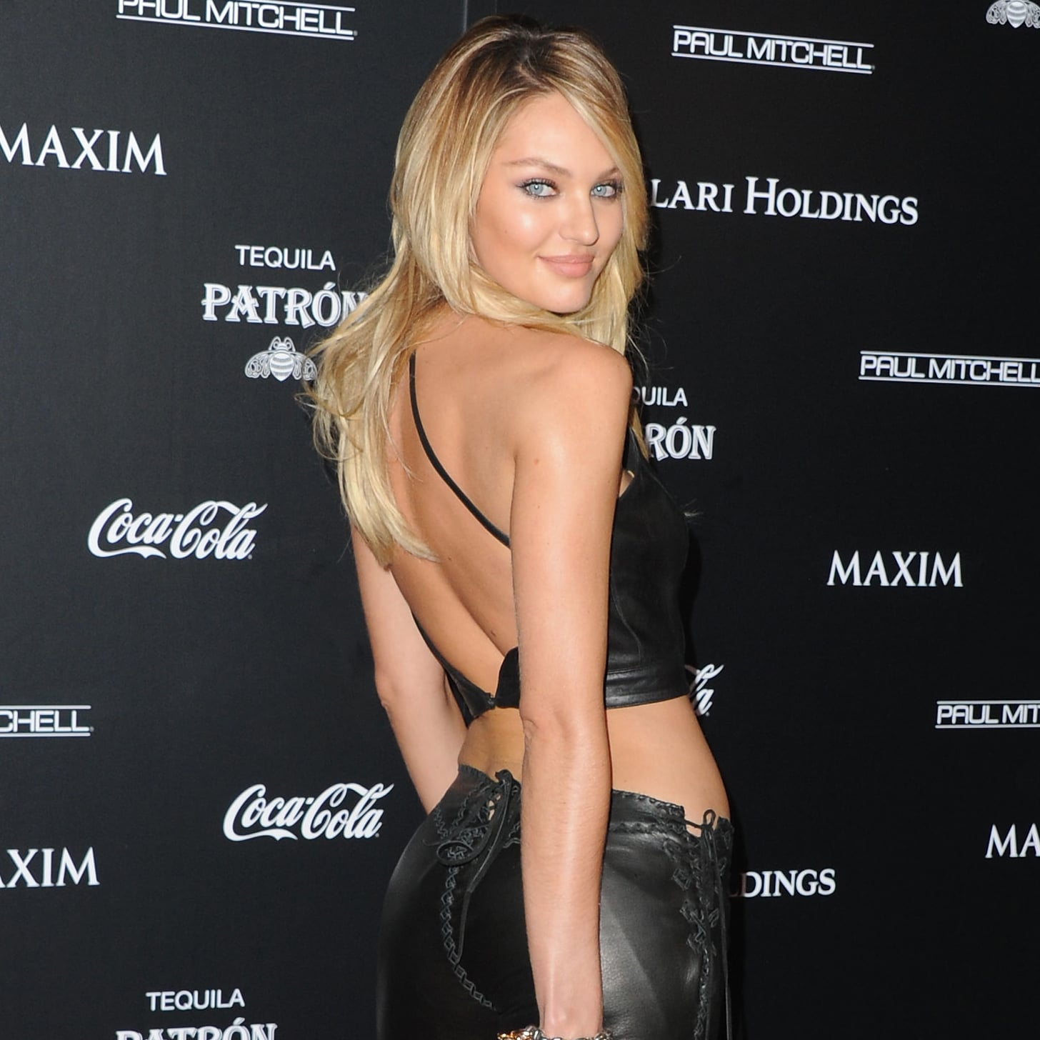 Video Candice Swanepoel naked (37 photo), Topless, Cleavage, Boobs, braless 2019