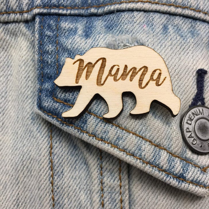 Last-Minute Mother's Day Gifts 2019