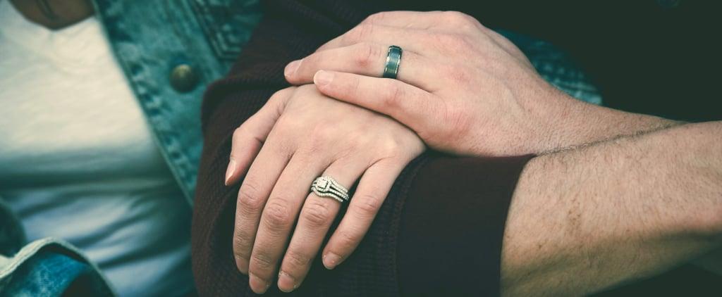 7 Reasons I Wish I Hadn't Taken My Husband's Last Name