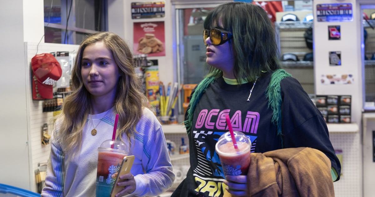HBO Max Has an Impressive Selection of Teen Movies — These Are Our Favorites