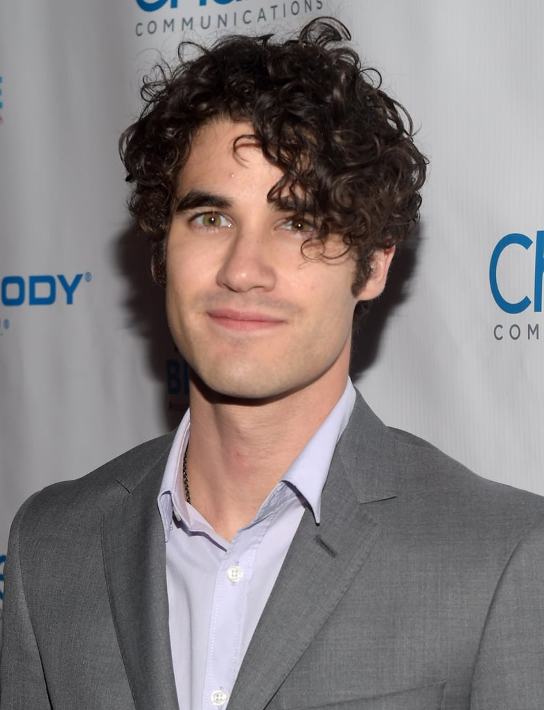 Glee - Some of my favorite past photos/gifs of Darren - Page 2 Darren-Criss-Hot-Pictures