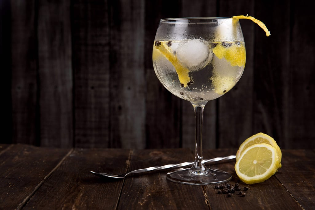 Best Unusual Gins