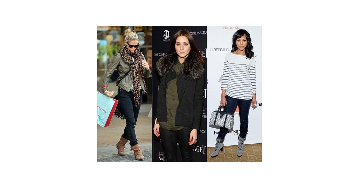 Celebrity Fashion Quiz 2010 12 18 12 00 54 Popsugar Fashion