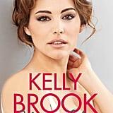 Kelly Brook: Close Up