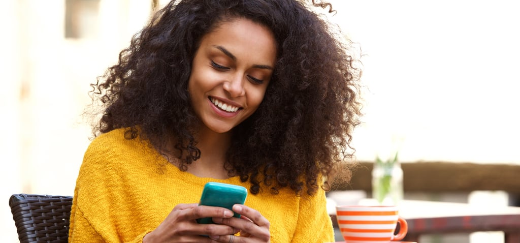 What to Know About Online Dating From an Expert