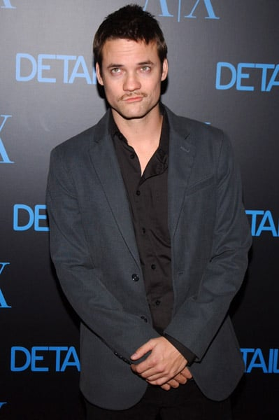 ShaneWest_Ausse_11751621_600