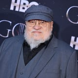 According to George R.R. Martin, Game of Thrones Will End Differently in the Books