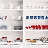 Build a Marimekko Collection