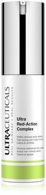 UltraCeuticals Ultra Red-Action Complex