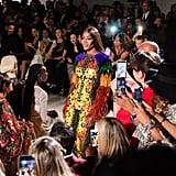 Fashion Week Is Going Digital