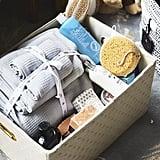 Cute Storage Basket