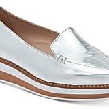 DKNY Seaport Platform Shoes