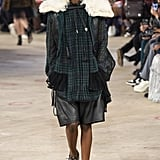 Coach Runway Fall 2019