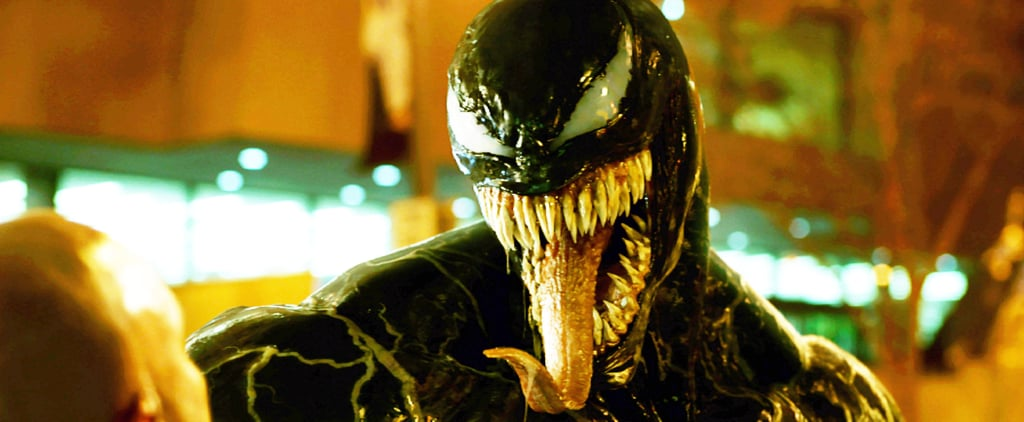 Will Venom Join the Marvel Cinematic Universe?