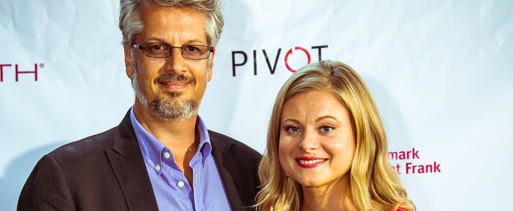 The Vow: Are Mark Vicente and Bonnie Piesse Still Married?