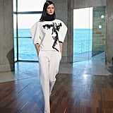 Myer Spring Summer 2017 Runway Pictures