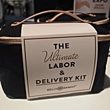 Belly Bandit Ultimate Labor & Delivery Kit
