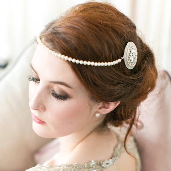 Best Christmas Hair Accessories