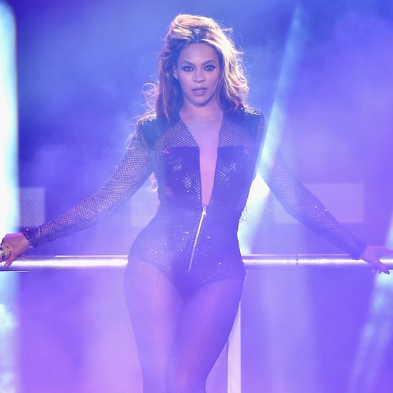 How Beyonce Influenced Style