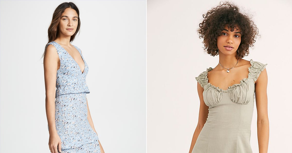 Celebrate New Beginnings in Style With These Cute and Sophisticated