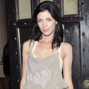 Liberty Ross to Act in Madonna's Directoral Debut