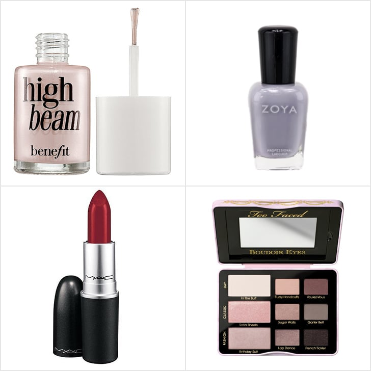 Best Makeup For Cool Undertone Skin