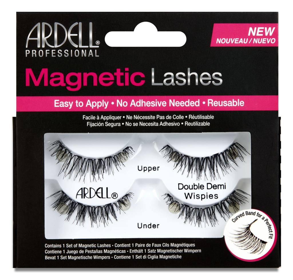 Ardell Magnetic Double Wispies Lashes