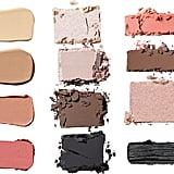 Gigi Hadid x Maybelline Jetsetter Palette