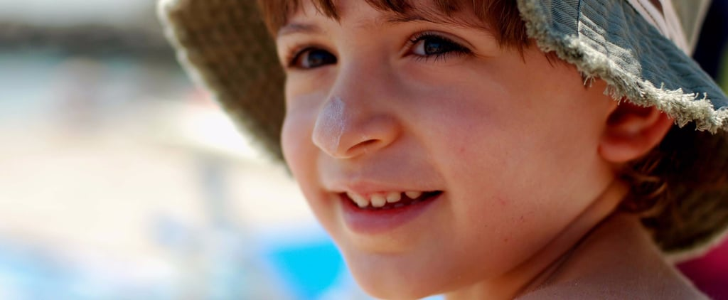 The 6 Safest Sunscreens For Kids and Babies You Can Find at Drugstores