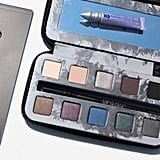 Urban Decay: Nab the Ammo Palette, Smoked Palette, and a deluxe sample of Perversion mascara all for $30, with free shipping off all orders.  Dr. Hauschka Skin Care: Get a complimentary cleansing cream with orders over $50.  John Masters Organics: With the code HOLIDAY14, all natural beauty products will be marked 25 percent off.