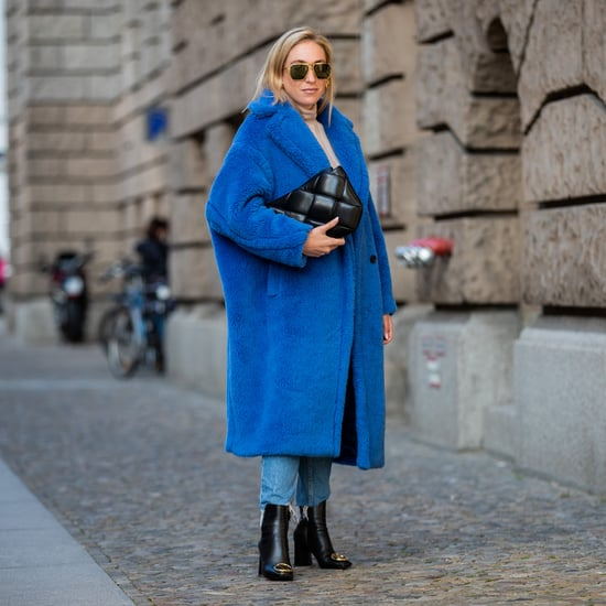 Trendy Winter Coats For Women Under $200 From Kohl's