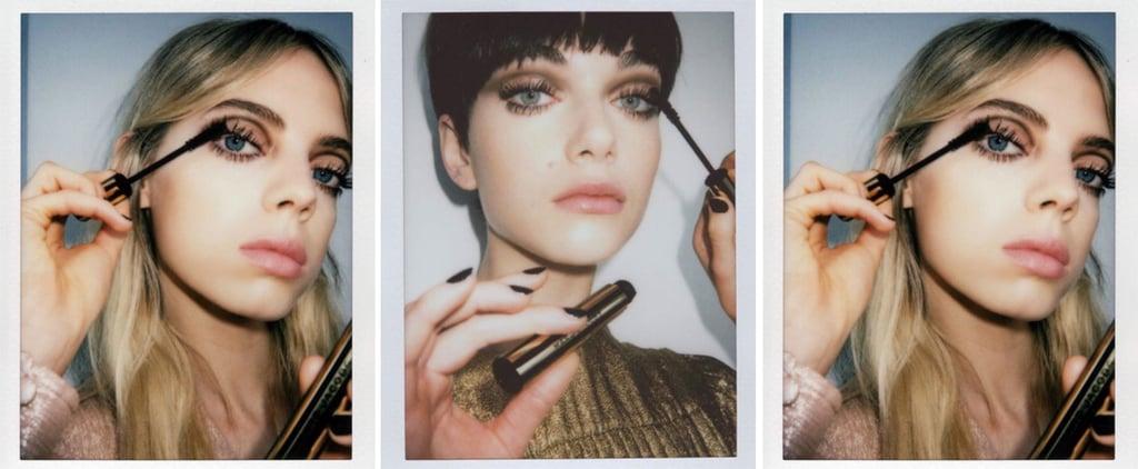 Should I Buy the New Marc Jacobs Lash'd Mascara?