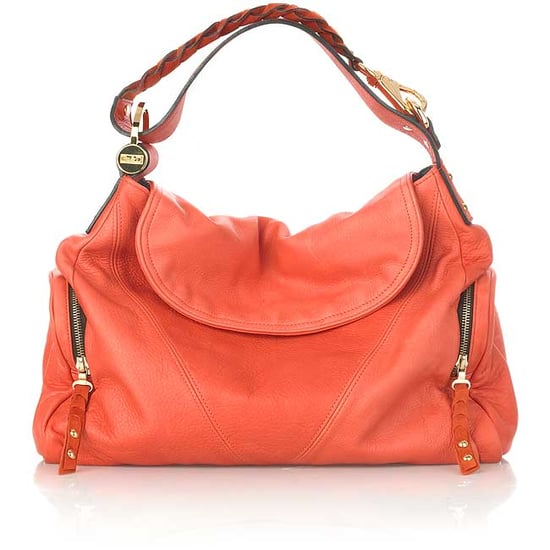 Trend Alert: Fold-Over Handbags