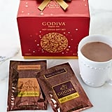 Godiva Holiday Hot Cocoa Collection