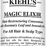 Kiehl's Kiehls Magic Elixir Hair Conditioning Concentrate