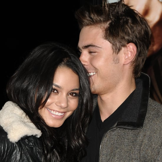 Who Has Zac Efron Dated?