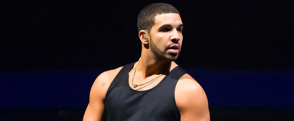 Pictures of Hot Rappers