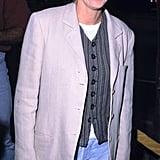 Ellen DeGeneres, 1994